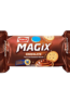 IMG_0048_parle-magix-choco-biscuits-45.4gm