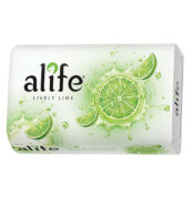 img_0120_alife licely lime
